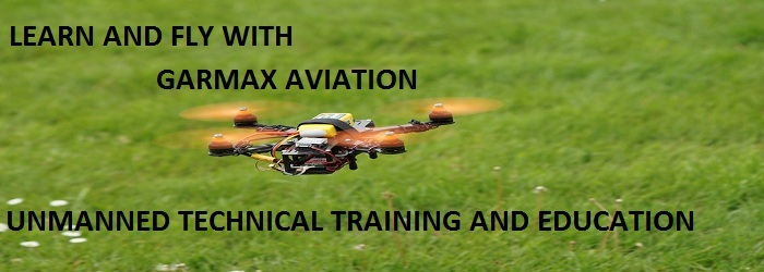 Unmanned Vehicle Training