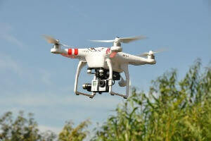 UAV Pilot Training Schools