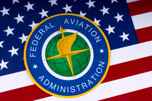 Two New FAA Operating Rules For Drone Pilots